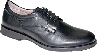 Amazon Hombre Cordones esCalzado 24 Horas De Zapatos CsdQthrx