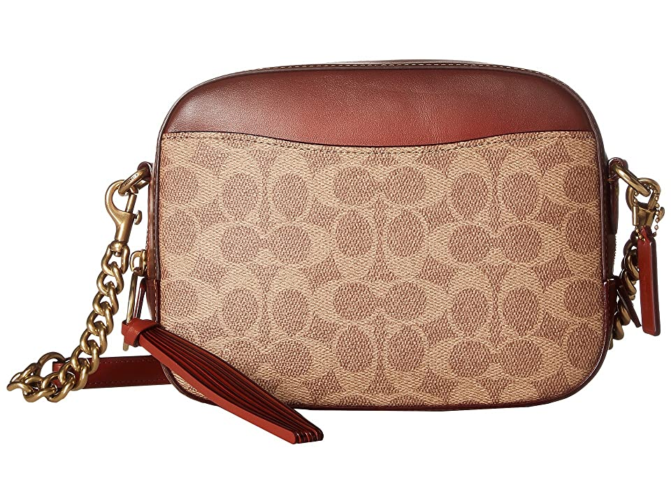 COACH 4459142_One_Size_One_Size