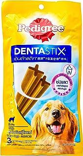 Pedigree Dentastix, Large Dog, 112g