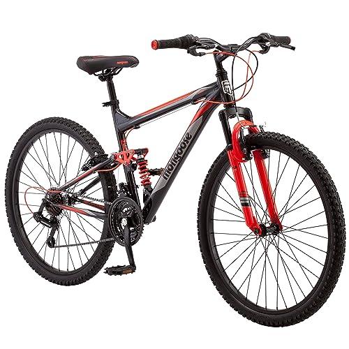 Trek Bicycles: Amazon com