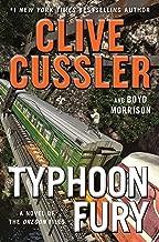 Best clive cussler oregon series order Reviews