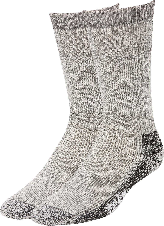 Denver Mall Teko eco-Performance store Extra-Heavyweight Trekking Expedition Socks