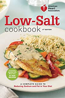 Best no salt foods grocery store Reviews