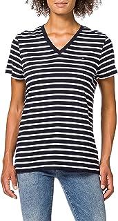 Tommy Hilfiger T- Shirt Femme