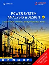 Best power system analysis and design sixth edition Reviews