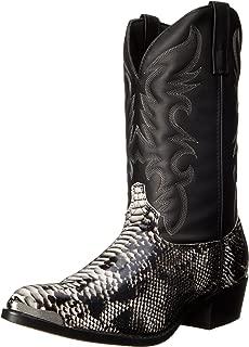 Men's 68067 Monty Western Boot