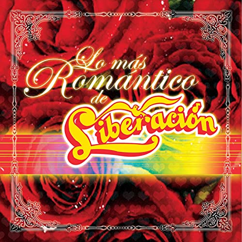 Cuéntame Album Version By Liberación On Amazon Music Amazoncom