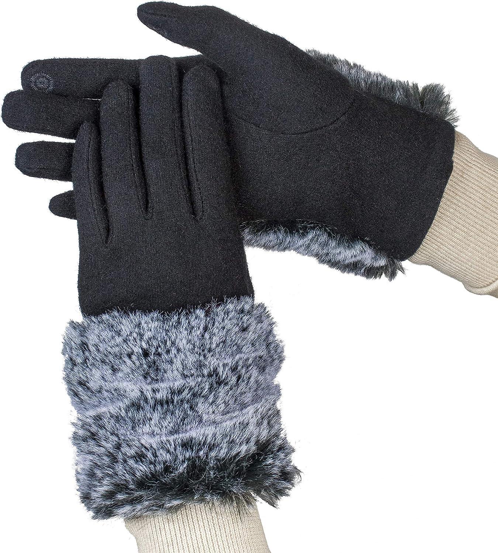 Gloves International womens L4643