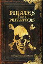 Pirates and Privateers (English Edition)