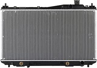 Spectra Premium CU2354 Complete Radiator