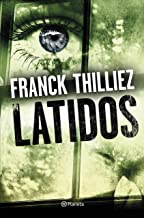 Latidos (Planeta Internacional) (Spanish Edition)