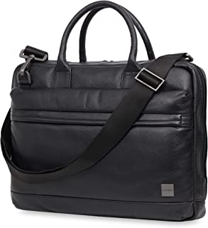 e4cae13c5d Amazon.co.uk: Knomo - Laptop Bags / Business & Laptop Bags: Luggage