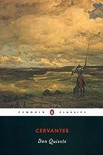 Don Quixote (Penguin Classics)
