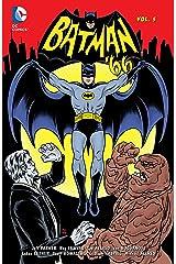 Batman '66 Vol. 5 Kindle Edition