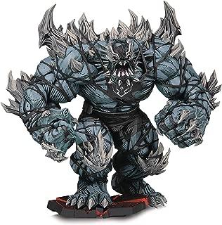 DC Collectibles Dark Nights Metal: Batman The Devastator Statue