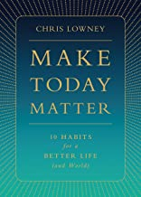 Best make today matter Reviews