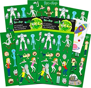 Best rick and morty birthday party supplies Reviews