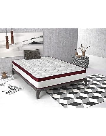 Colchones para cama   Amazon.es
