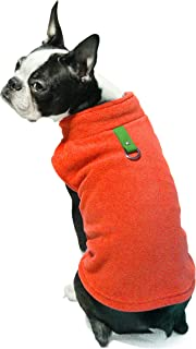 Best dog clothes with harness Reviews