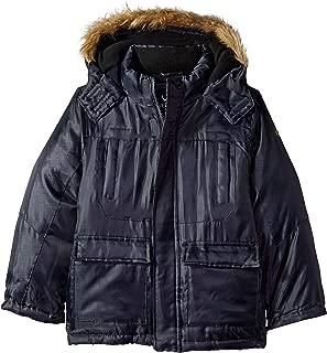 Best vertical 9 puffer jacket Reviews