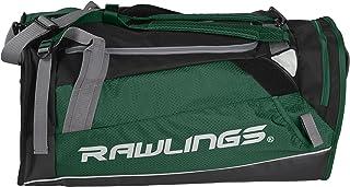 Rawlings R601 混合球棒包/行李袋