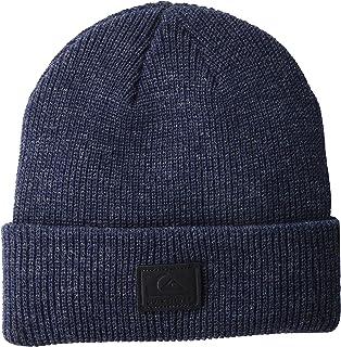 قبعة صغيرة رجالية من Quiksilver