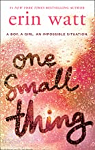 One Small Thing: The gripping page-turner essential reading for 2020! (English Edition)