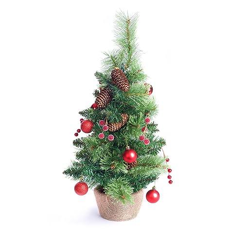 Best Christmas Tree Lights.Best Christmas Tree Lights Amazon Co Uk