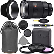 Best sony fe 24 Reviews