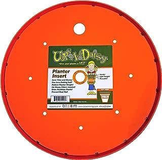 Bloem Ups-A-Daisy Round Planter Lift Insert - 18