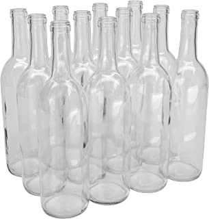 Best paintings of bottles and glasses Reviews