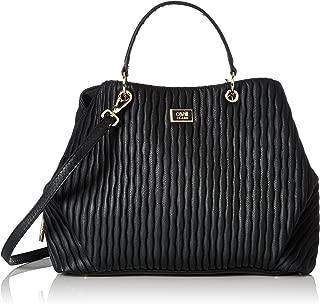 Best roberto cavalli bags uk Reviews