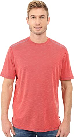 Tommy Bahama - Paradise Around S/S Tee
