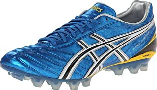 ASICS Men's Lethal Flash DS Soccer Shoe