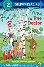 Best the easter tree story Reviews