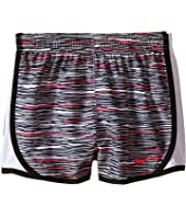 Nike Kids - Tempo AOP Shorts (Little Kids)