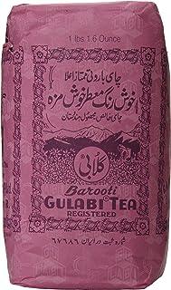 Golabi Barooti Tea, 17.6 Ounce