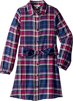 Lucky Brand Kids - Kennedy Dress (Little Kids)