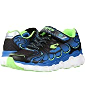 SKECHERS KIDS - Skech Rayz 90570L Lights (Little Kid)