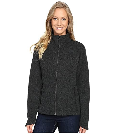 6dcf299e1564 The North Face Far Northern Full Zip at 6pm