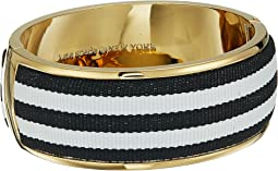 Kate Spade New York - Set Sail Bangle