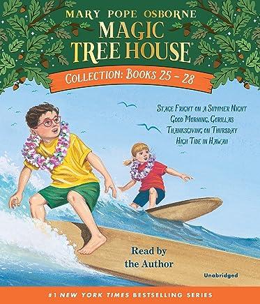 Amazon com: Audio CD - Short Story Collections / Literature