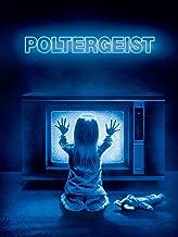 Best true poltergeist videos Reviews