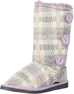 Kids' Girl's Malena Boots Fashion