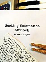 Seeking Salamanca Mitchell