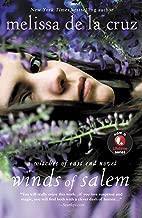 Best witches of east end book melissa de la cruz Reviews