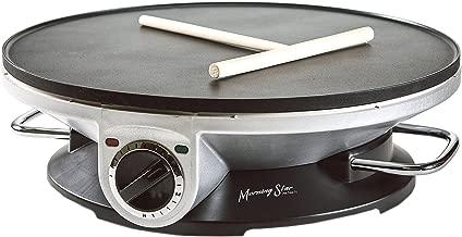 krampouz crepe maker