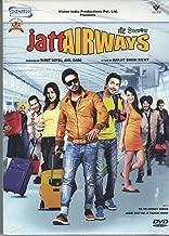 Jatt Airways Hindi Movie / Bollywood Film / Indian Cinema