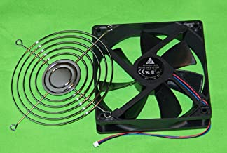 OEM Epson Projector Exhaust Fan: EB-Z8355W, EB-Z8450WU, EB-Z8455WU