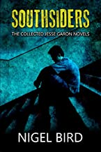 Southsiders: The Collected Jesse Garon Novels